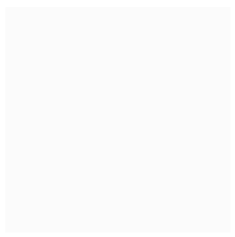 Julia Kaplan Fotograaf Kinderen