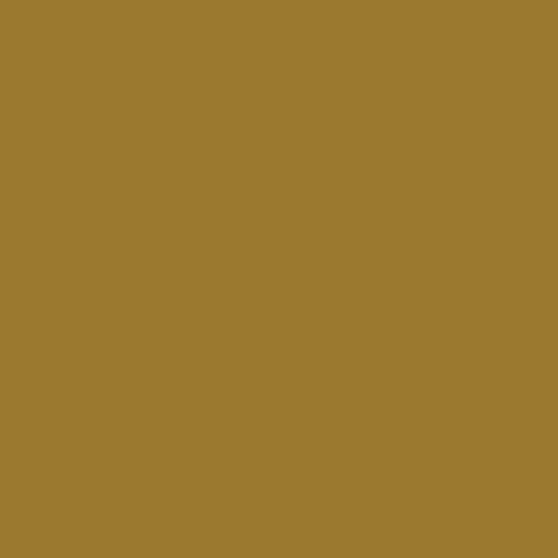Julia Kaplan Gronau Instagram